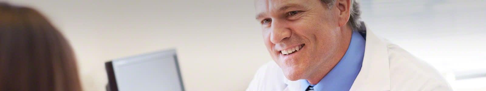 Bowel Preparation | Colorectal Surgeons Sydney